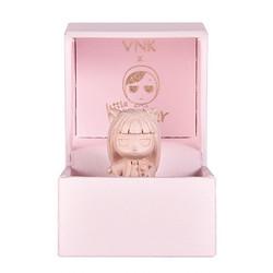 新品发售: vnk Amber盲盒联名款萌趣立体高光 79元包邮(需用券)