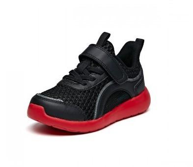 ANTA 安踏 儿童运动鞋 62元