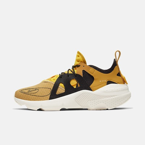 NIKE 耐克 HUARACHE TYPE BQ5102 男子运动鞋 452元包邮