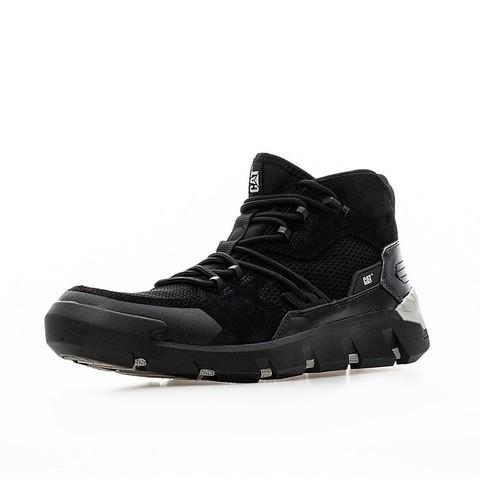 27日0点: CAT 卡特 P723489I3MDC09 男款休闲鞋 低至288元包邮(需用券)