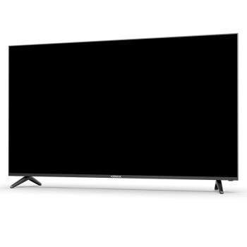 KONKA 康佳 LED70U5 液晶电视70寸 2679元包邮