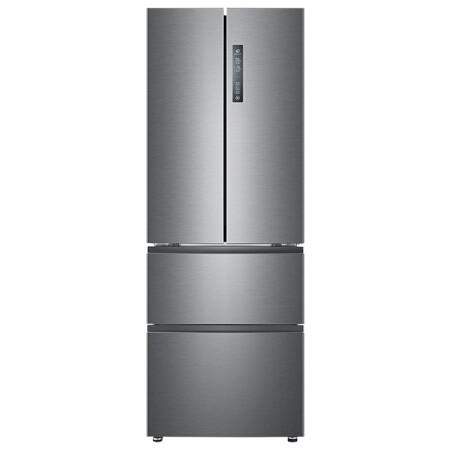 Haier 海尔 BCD-343WDPM 四门冰箱 343升 2389元包邮