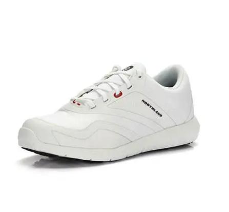 百亿补贴: NORTHLAND 诺诗兰 FT062502 女士徒步鞋 150元包邮(需用券)