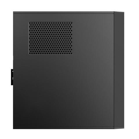IPASON 攀升 商睿2代 台式主机(i5-10400,8GB,240GB) 2299元包邮(需用券)