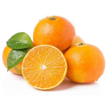 限地区: 京觅 爱媛38号果冻橙 单果130g以上 2.5kg装 *4件 92.74元(双重优惠)