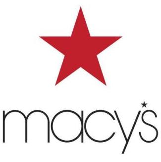 Macys梅西百货美妆类品牌满赠活动汇总 10/16