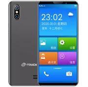 天语 K-TOUCH X13 智能老人手机 4G全网通 399元包邮