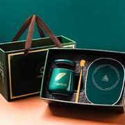 cerouky  55度暖暖杯+盖勺+智能恒温器 礼盒装 32.9元包邮