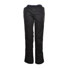 限尺码:LINING 李宁 AKLF602-2 女士卫裤 39元