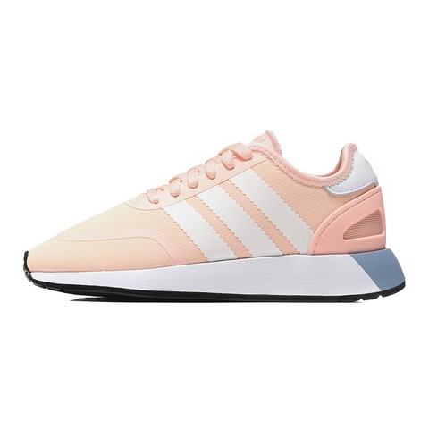 28日10点: adidas 阿迪达斯 AQ1132/B37982 N-5923 W 女士休闲跑步鞋 191.04元
