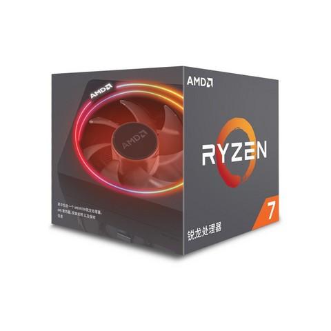 百亿补贴: AMD 锐龙 R7-2700X CPU处理器 + COLORFUL 七彩虹 战斧 B450M-HD 魔音版 V14 主板 板U套装 1529元包邮