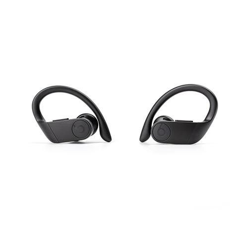 百亿补贴: Beats Powerbeats Pro 真无线蓝牙入耳式耳机 丛林绿 884元包邮(需用券)