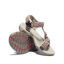 考拉海购黑卡会员: NORTHLAND 诺诗兰 FS082005/FS085005 男女款沙滩鞋 94.08元包邮