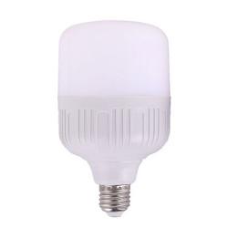 移动专享: 顾致 LED节能灯 E27螺口 5w *4件 4元包邮(2人拼购)