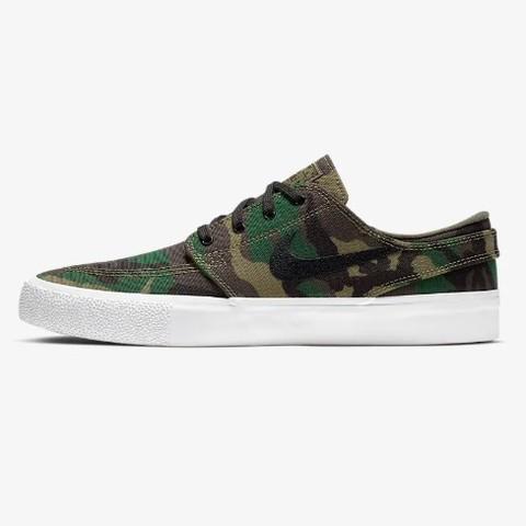 NIKE 耐克 44225073214 男女滑板鞋 209元包邮