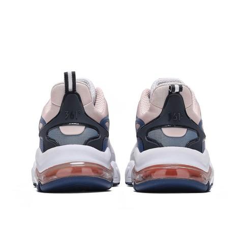 百亿补贴: 361° 682016794 女士减震运动鞋