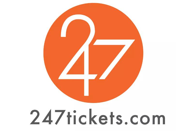 247 Tickets