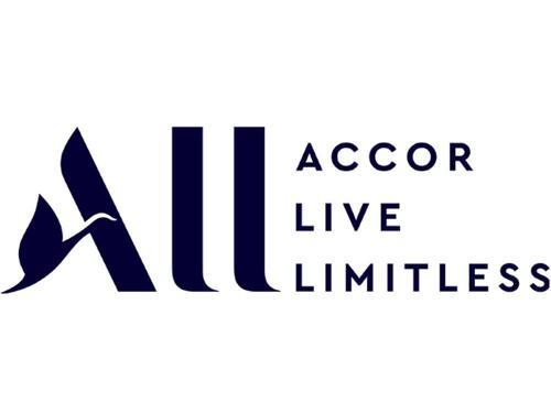 Accor Hotels (雅高酒店)