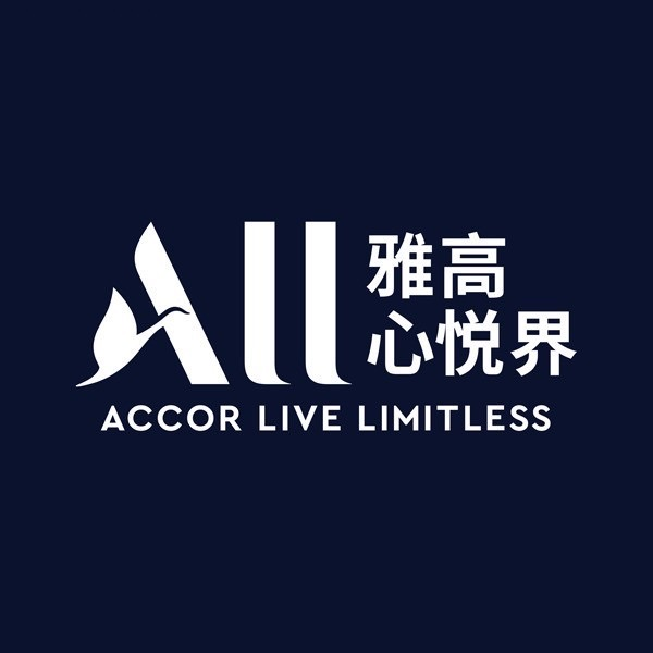 Accor | 雅高