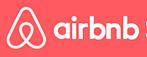 Airbnb房源注册