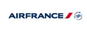 Air France | 法国航空