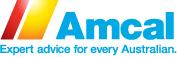 Amcal澳洲药房
