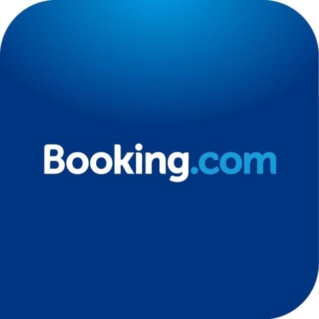 Booking | 缤客