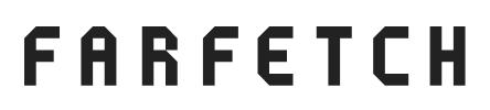 FARFETCH | 发发奇