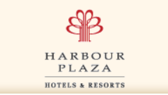 Harbour Plaza Hotels & Resorts