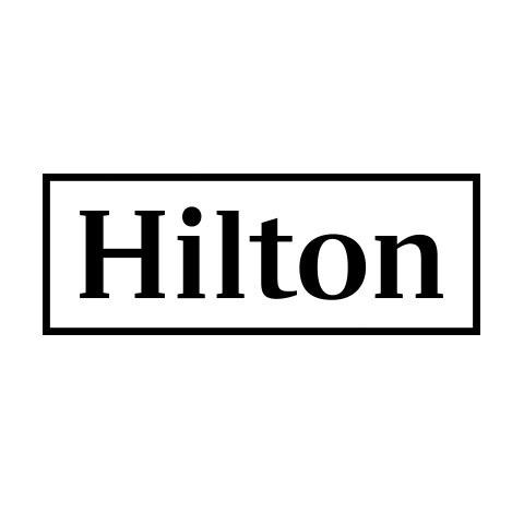 Hilton | 希尔顿