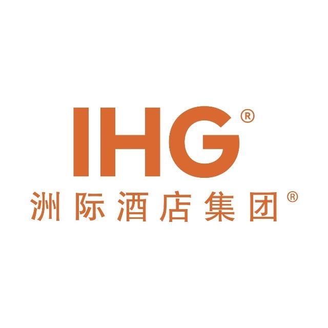 IHG | 洲际酒店集团