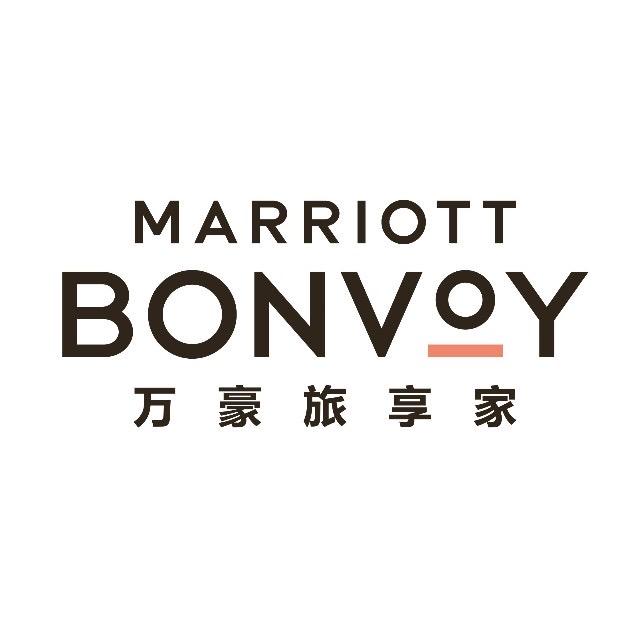 Marriott | 万豪