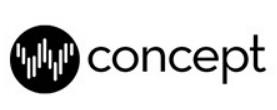 W CONCEPT中文站