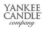 Yankee Candle(德法意)