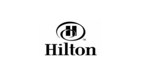 希尔顿酒店集团BRG提交入口